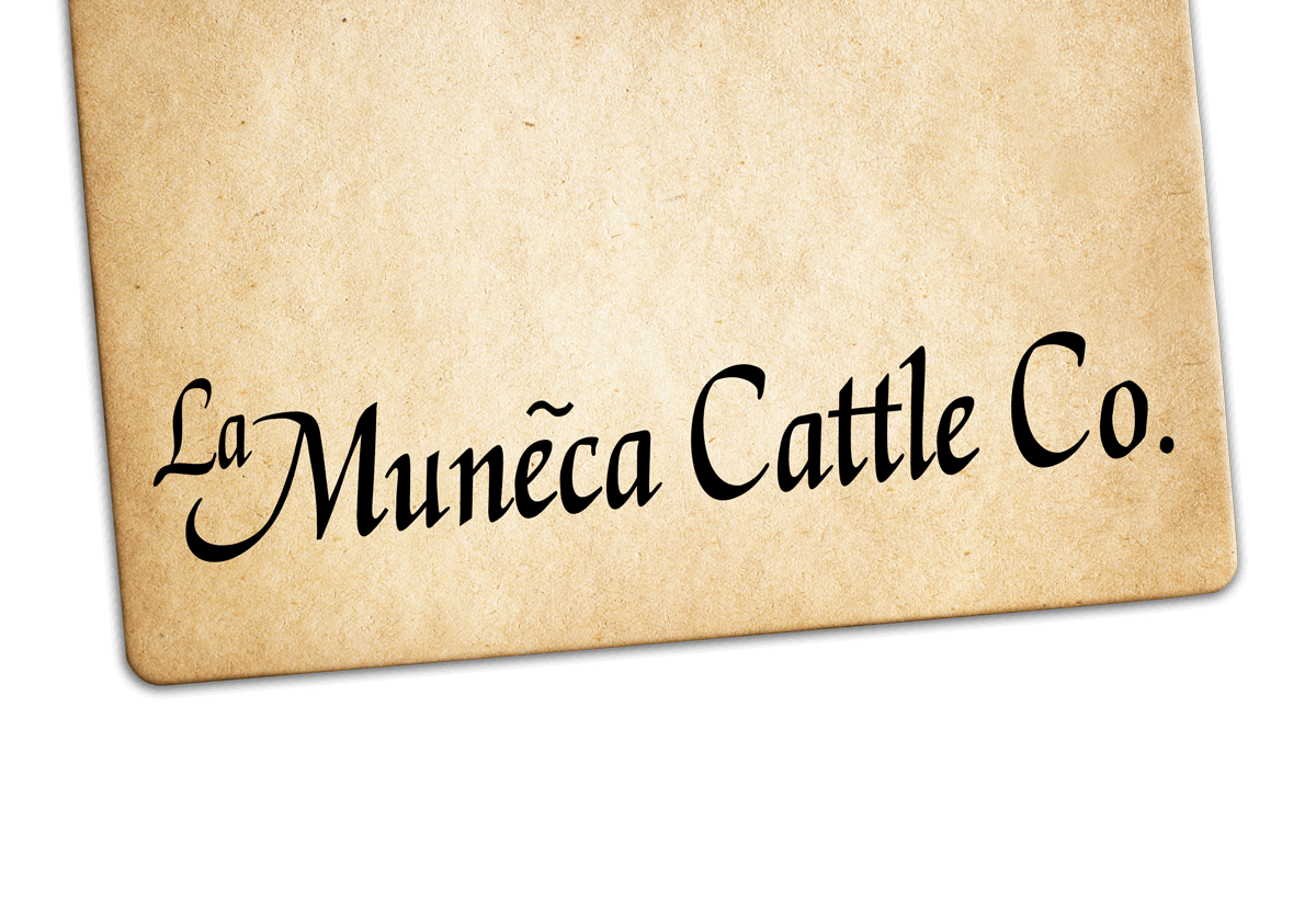La Muneca Cattle